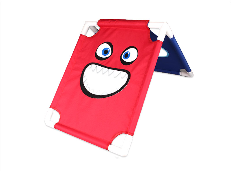 Mini Cornhole Bean Bag Game
